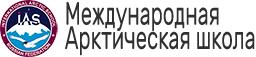 Logo-256x57
