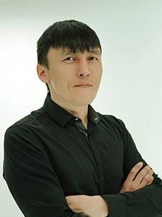 Пономарев-В-(1)